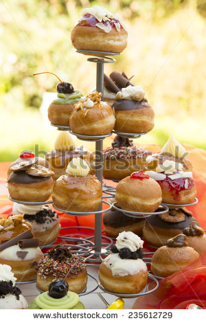stock-photo-fresh-donuts-stand-235612729
